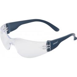 Brýle V9000 čiré