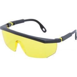 Brýle V10-200 žluté