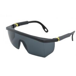 Brýle V10-100 kouřové