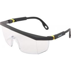 Brýle V10-000 čiré