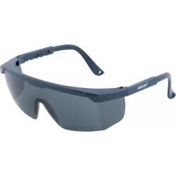 Brýle V2111 kouřové