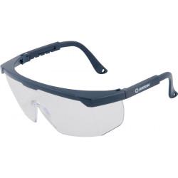Brýle ochranné V2011 čiré