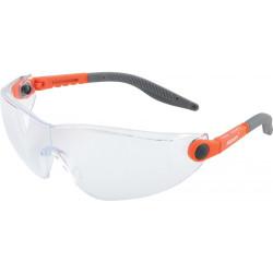 Brýle V6000 čiré