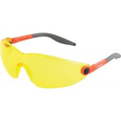 Brýle V6200 žluté