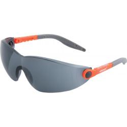 Brýle V6100 kouřové