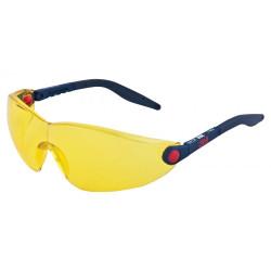 Brýle 3M 2742 žluté