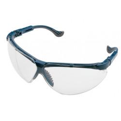 Brýle XC čiré