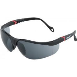Brýle M1100 kouřové