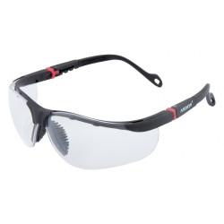 Brýle M1000 čiré