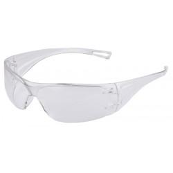 Brýle M5000 čiré