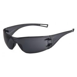 Brýle M5100 kouřové
