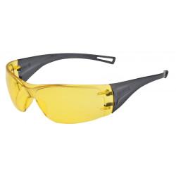 Brýle M5200 žluté