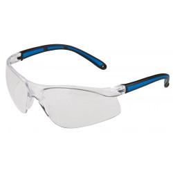 Brýle M8000 čiré