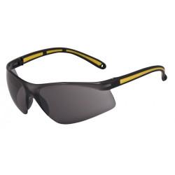 Brýle M8100 kouřové