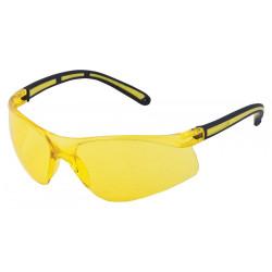 Brýle M8200 žluté
