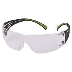 Brýle SECURE FIT 400 čiré