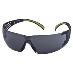 Brýle SECURE FIT 400 kouřové