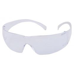 Brýle SECURE FIT 200 čiré