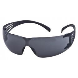 Brýle SECURE FIT 200 kouřové
