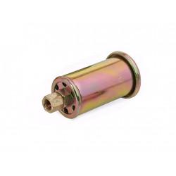 Hořák hubice PB-KG 30