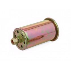 Hořák hubice PB-KG 60