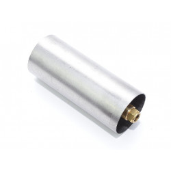 Hořák hubice 50-85 PB-INOX WALKOVER