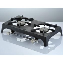 Plynový vařič Foker Q.P. 5kW