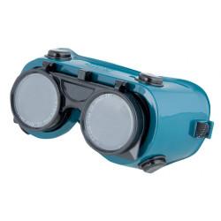 Brýle svářečské WELDER
