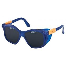 Brýle svářečské B-B 40 SOSF