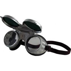 Brýle svářečské SB-1