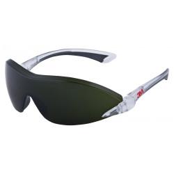 Brýle svařovací 3M 2845