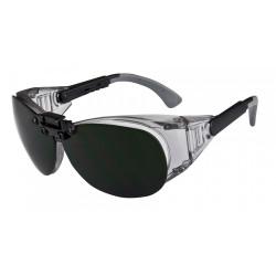 Brýle svářečské R1000