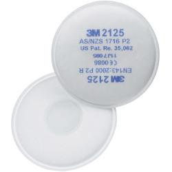 Filtr 3M 2125 P2