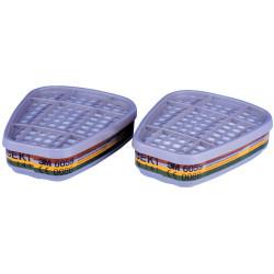 Filtr 3M 6059 ABEK1