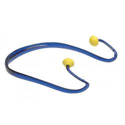 Zátky EAR BAND