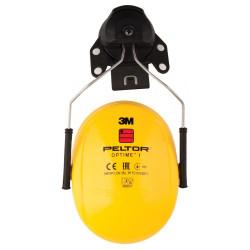 Sluchátka H510P3E 405 GU