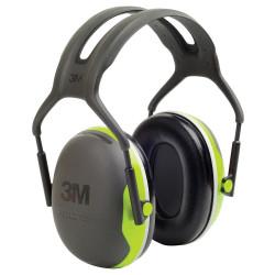 Sluchátka X4A-GB
