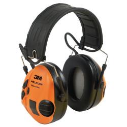 Sluchátka SPORT TAC MT16H210F-478GN
