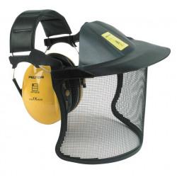Ochranný štít V40CH510A-401-GU