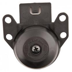Držák štítu P3V/2 na přilby Peltor