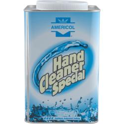 Čistící prostředek Americol Hand Cleaner Special