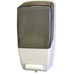 Dávkovač WOPA pro mycí pastu ISOFA 100PRO