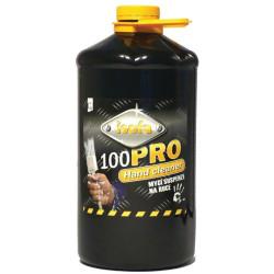 ISOFA 100PRO