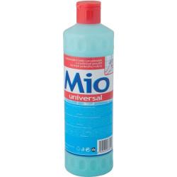 Čistící pasta MIO Universal 600g