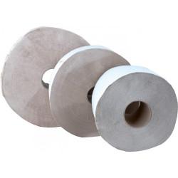 Toaletní papír JUMBO 190mm