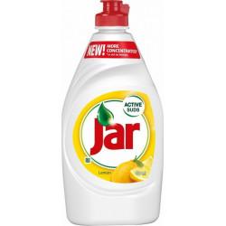 Prostředek na nádobí JAR 0,45l