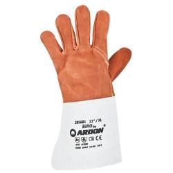 Svářecí rukavice BIRG