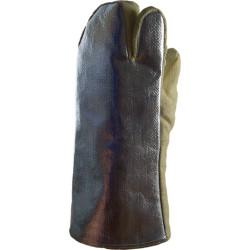 Rukavice tepelně odolné 3-400900AL