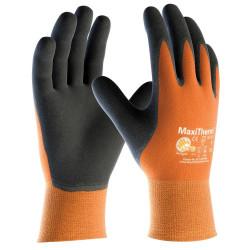 Rukavice s termální ochranou MAXITHERM 30-201