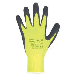 Máčené rukavice PETRAX